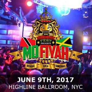 june-9th-2017-highline-ballroom