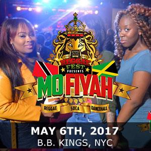 may-6-17