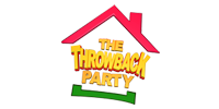 throwbackparty
